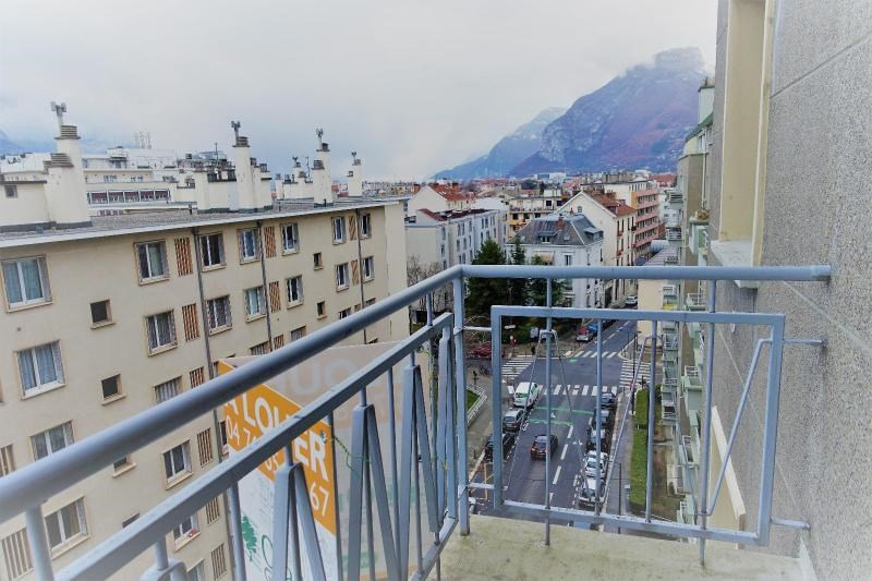 Location appartement Grenoble 690€ CC - Photo 6