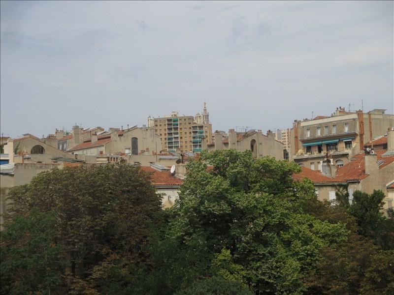 Vente appartement Marseille 8ème 425000€ - Photo 5