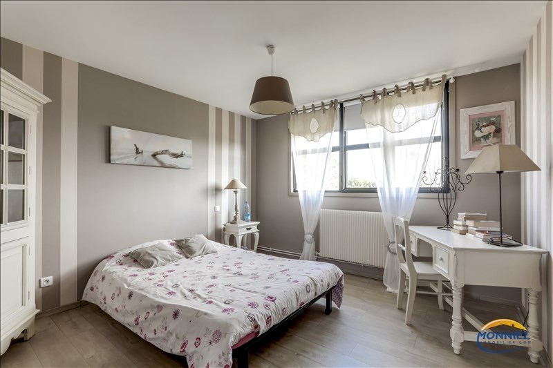 Deluxe sale house / villa Hazebrouck 638000€ - Picture 9