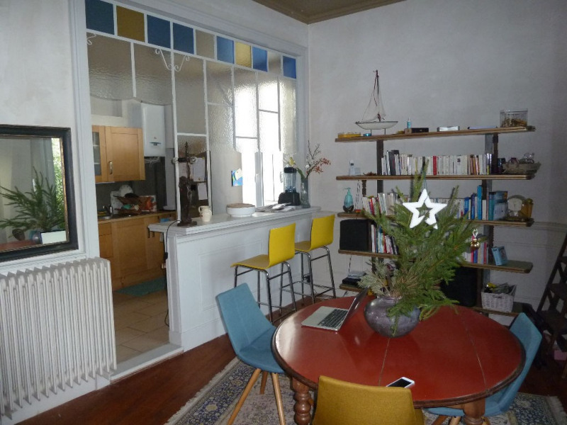 Produit d'investissement appartement Agen 133 750€ - Photo 2