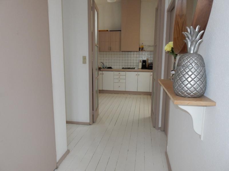 Venta  apartamento Agen 125000€ - Fotografía 2