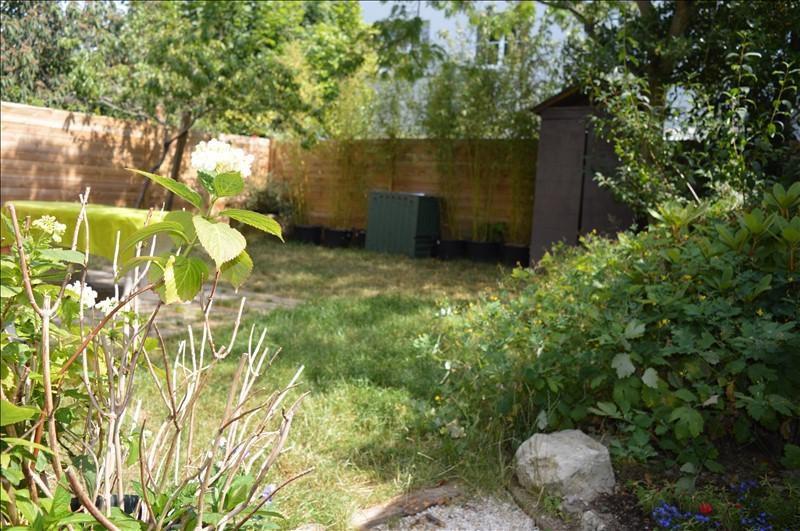 Vente maison / villa St maur des fosses 589000€ - Photo 3