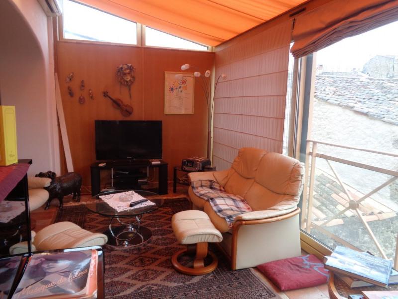Sale house / villa Salernes 493500€ - Picture 8