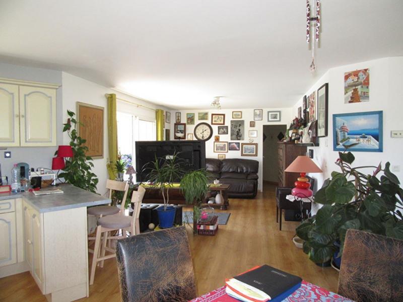 Sale house / villa Bassillac et auberoche 265000€ - Picture 8
