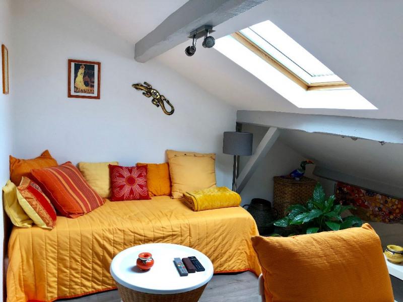Vente appartement Capbreton 119000€ - Photo 2