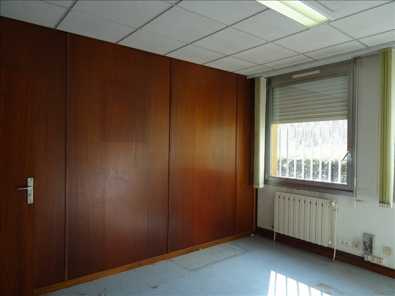Sale office Roanne 315 000€ - Picture 5