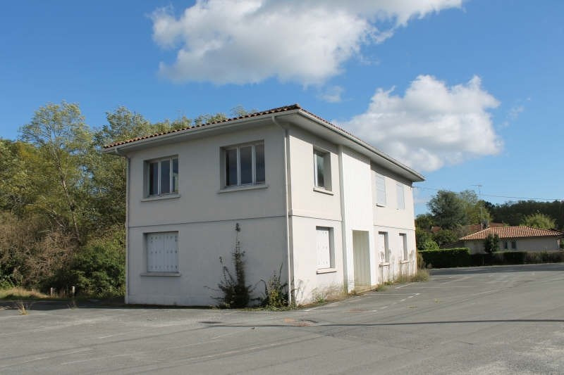 Vente local commercial Langon 650 000€ - Photo 5