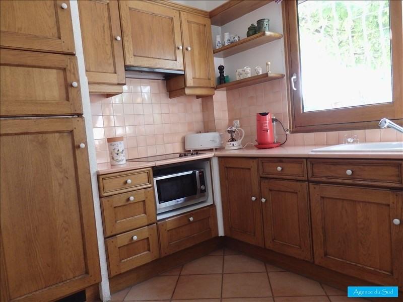 Vente de prestige maison / villa Plan de cuques 599000€ - Photo 6