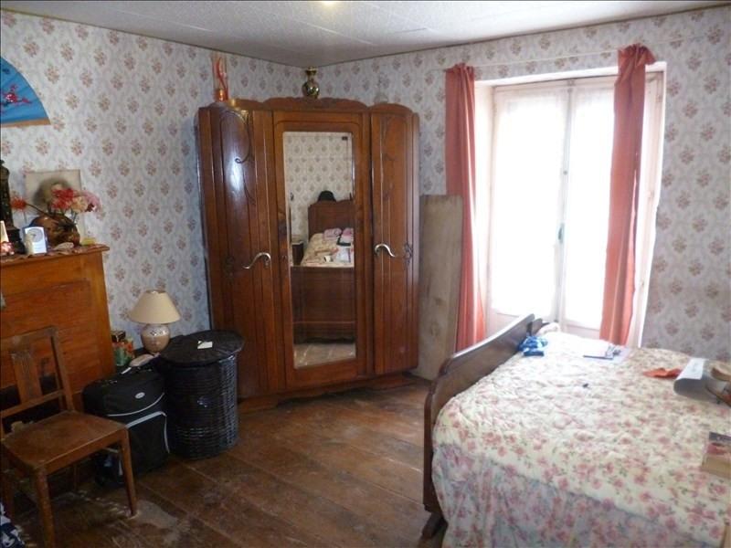 Vente maison / villa Guemene penfao 64500€ - Photo 4