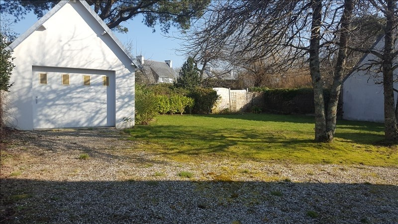 Vente maison / villa Fouesnant 170000€ - Photo 7