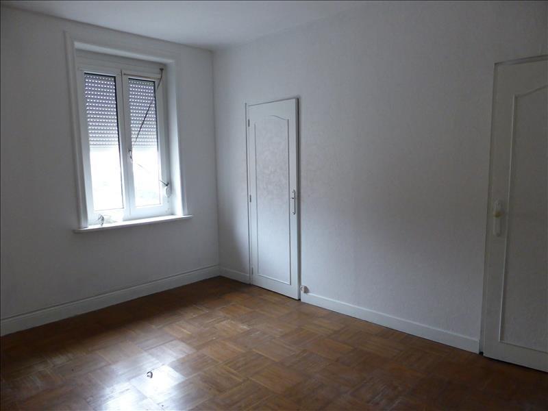 Vente maison / villa Vermelles 172000€ - Photo 7