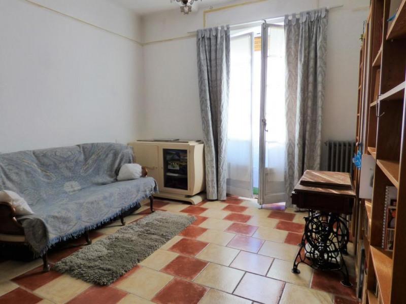 Vente appartement Marseille 1er 140000€ - Photo 4