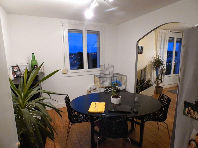 Produit d'investissement appartement Quimperle 73750€ - Photo 5