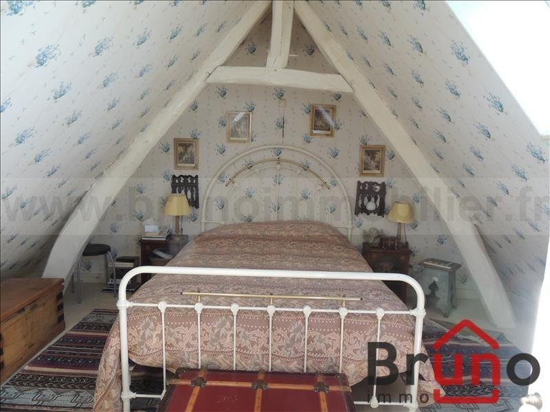 Vendita casa Tours en vimeu 241500€ - Fotografia 9