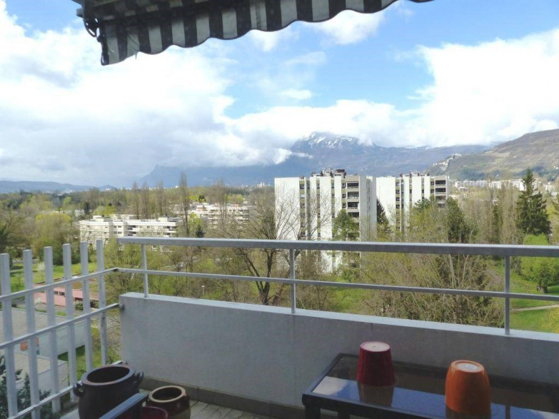 Location appartement Meylan 1150€ CC - Photo 4
