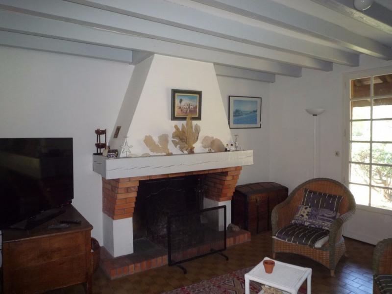 Vente maison / villa Moliets et maa 426000€ - Photo 6