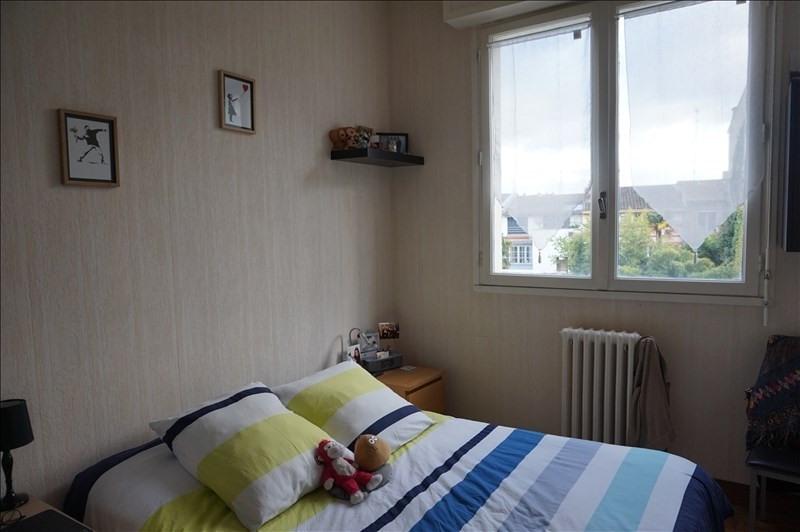 Sale apartment Toulouse 370000€ - Picture 3