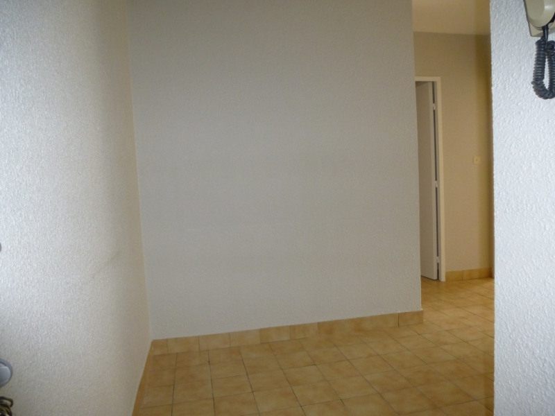 Location appartement Aubenas 540€ CC - Photo 14