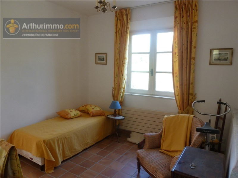 Investment property house / villa Brue auriac 440 000€ - Picture 9
