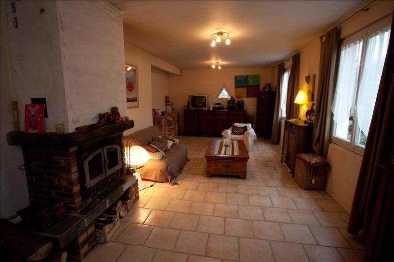 Vente maison / villa Bonneuil en valois 200000€ - Photo 6