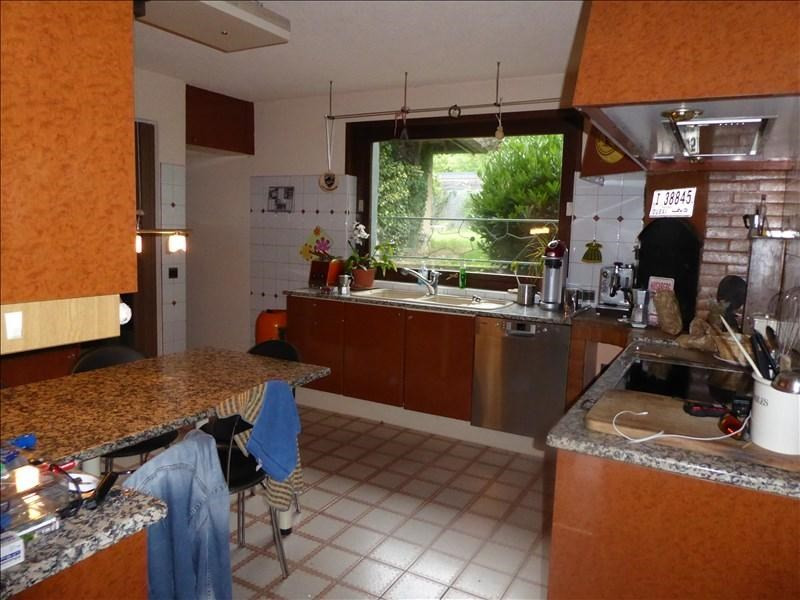 Vente maison / villa Collonges 1 450 000€ - Photo 3