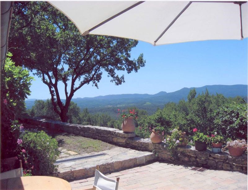 Vente de prestige maison / villa Seillans 1580000€ - Photo 13