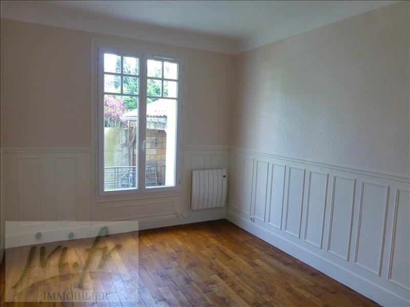 Vente appartement Enghien les bains 260000€ - Photo 3