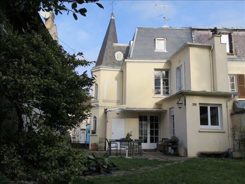 Vente maison / villa St jean les deux jumeaux 229000€ - Photo 1