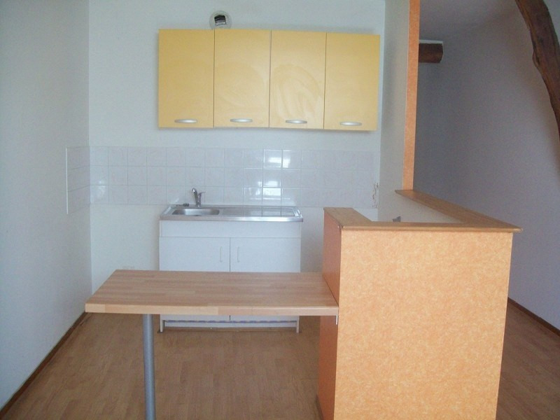Location appartement Limoges 355€ CC - Photo 2