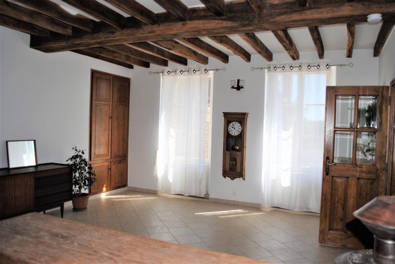 Vente maison / villa St florentin 185000€ - Photo 5