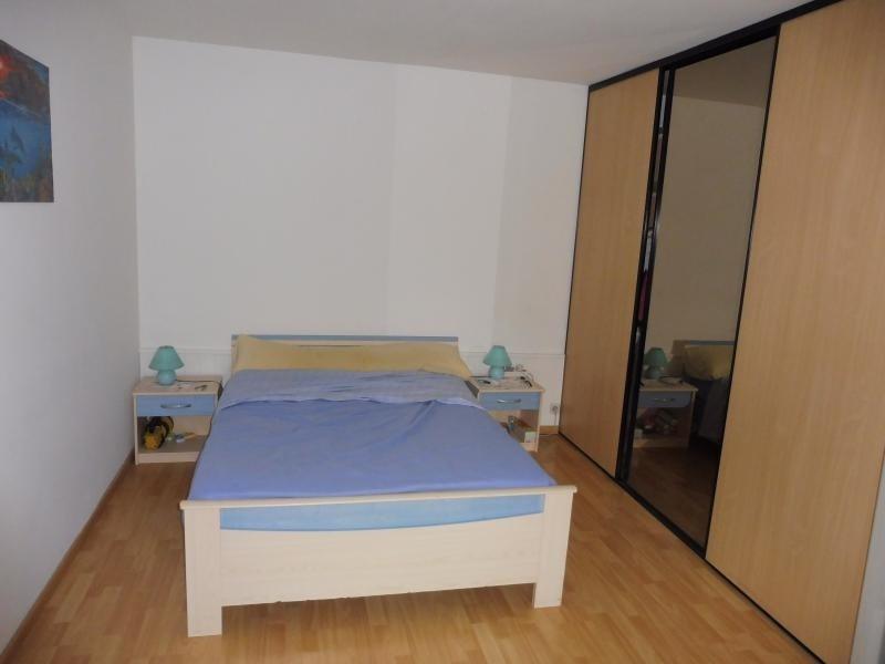 Vente maison / villa Cholet 106990€ - Photo 5