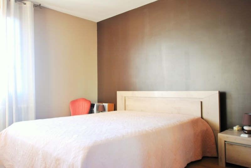 Vendita casa Argenteuil 560000€ - Fotografia 6