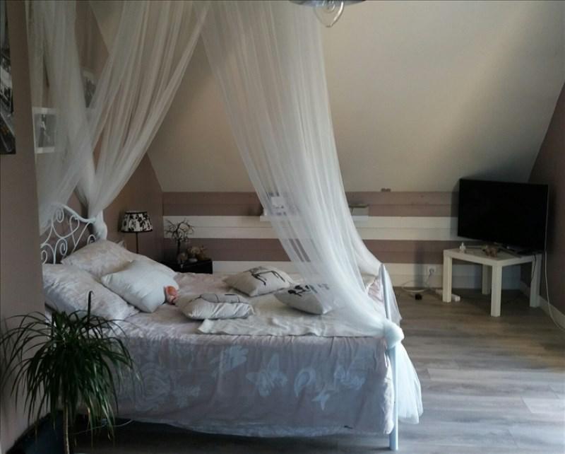 Vente maison / villa Caen 409000€ - Photo 4