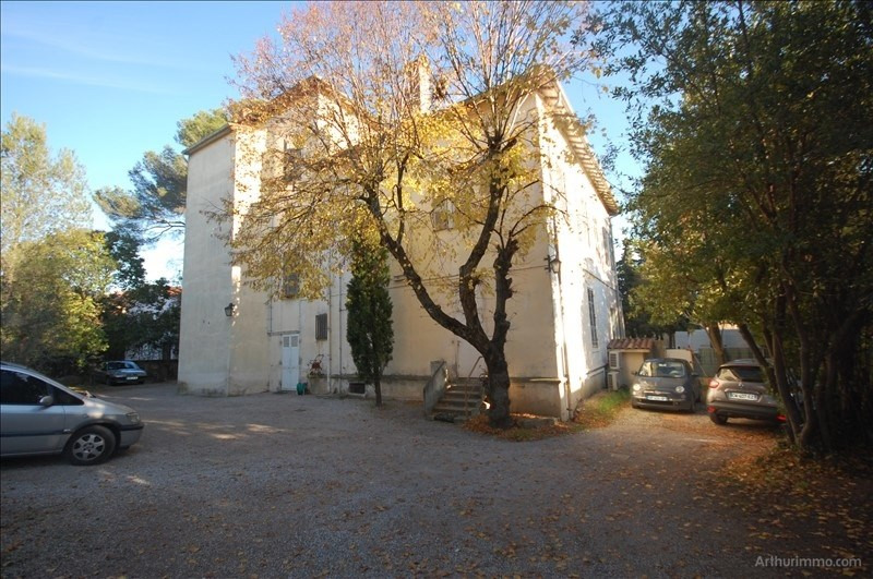 Vente appartement Frejus 285 000€ - Photo 4