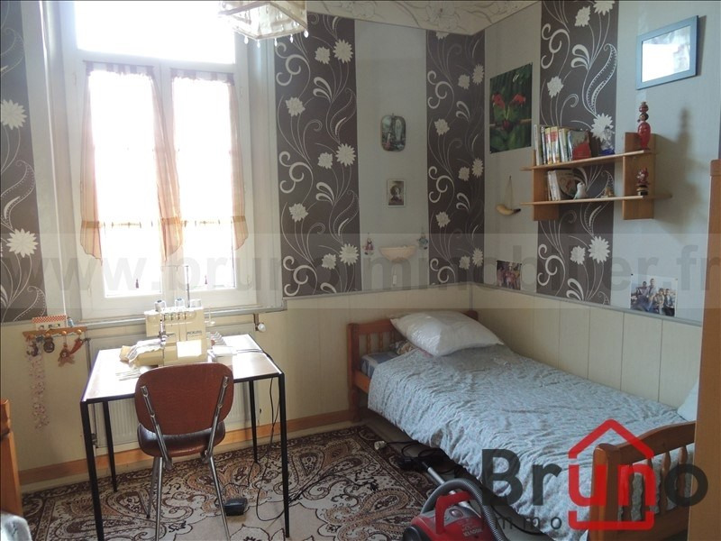 Sale house / villa Ponthoile 183 700€ - Picture 8