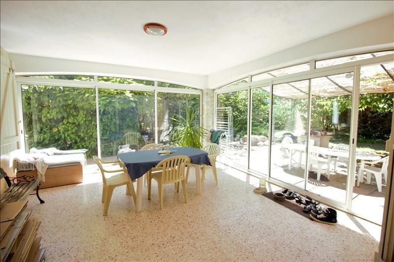 Vendita casa Avignon 288000€ - Fotografia 5