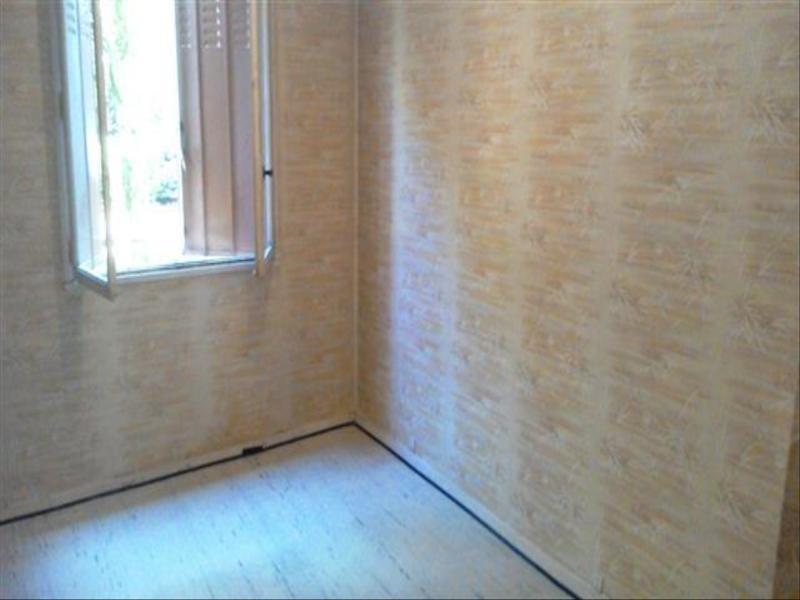 Location appartement Villefranche-sur-saône 585,25€ CC - Photo 1