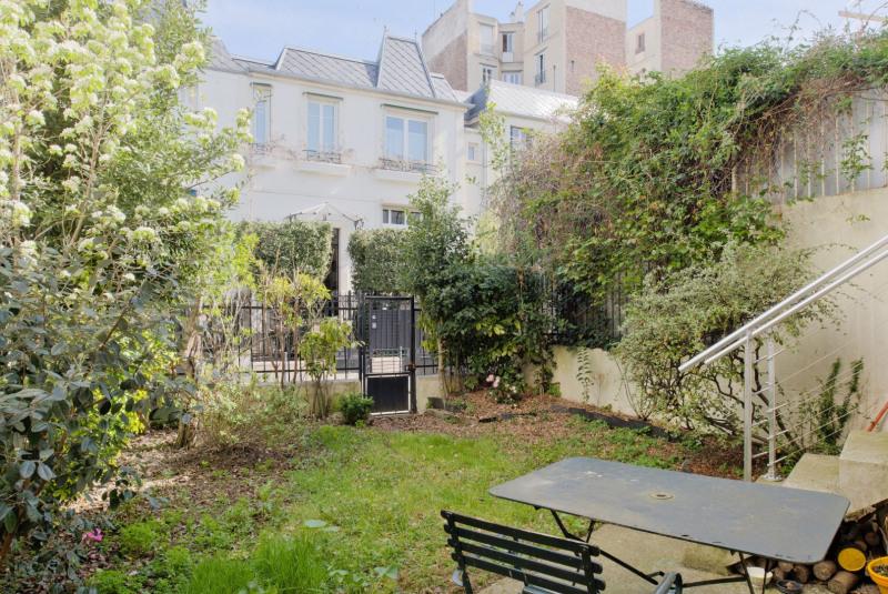 Продажa дом Paris 13ème 1690000€ - Фото 1