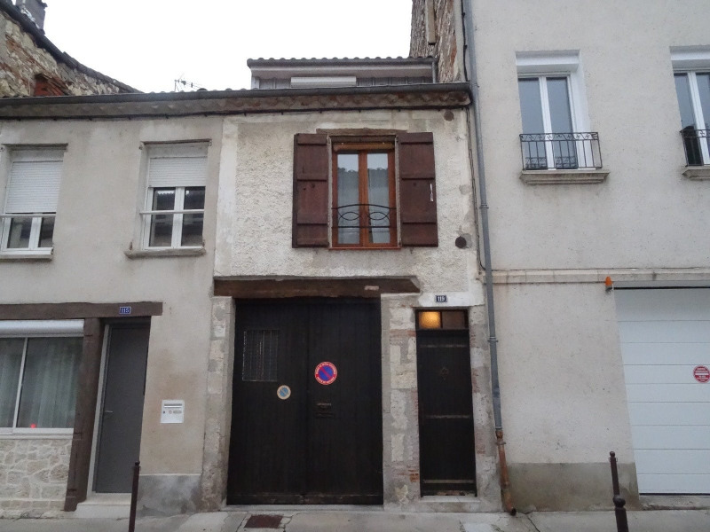 Vente maison / villa Agen 135 200€ - Photo 6