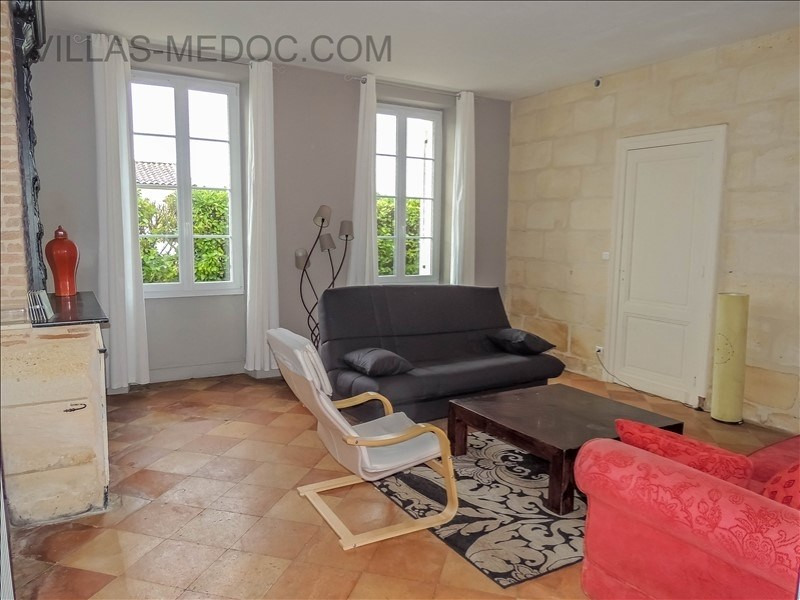 Vente maison / villa Couqueques 254 000€ - Photo 3