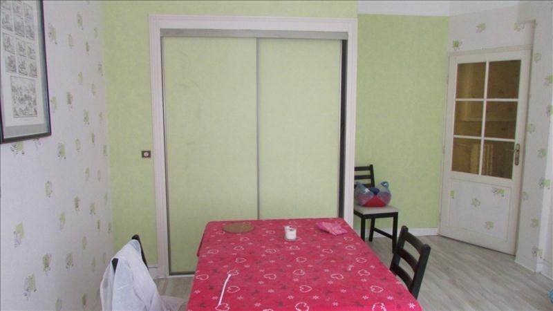 Vente appartement Lisieux 118500€ - Photo 6