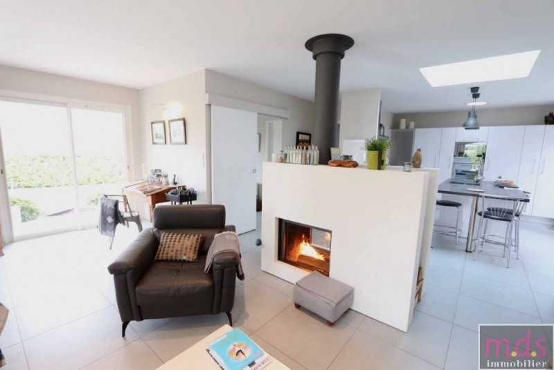 Vente de prestige maison / villa Balma 749000€ - Photo 4