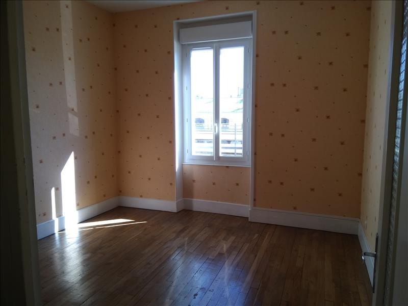 Vente maison / villa Nevers 130000€ - Photo 9