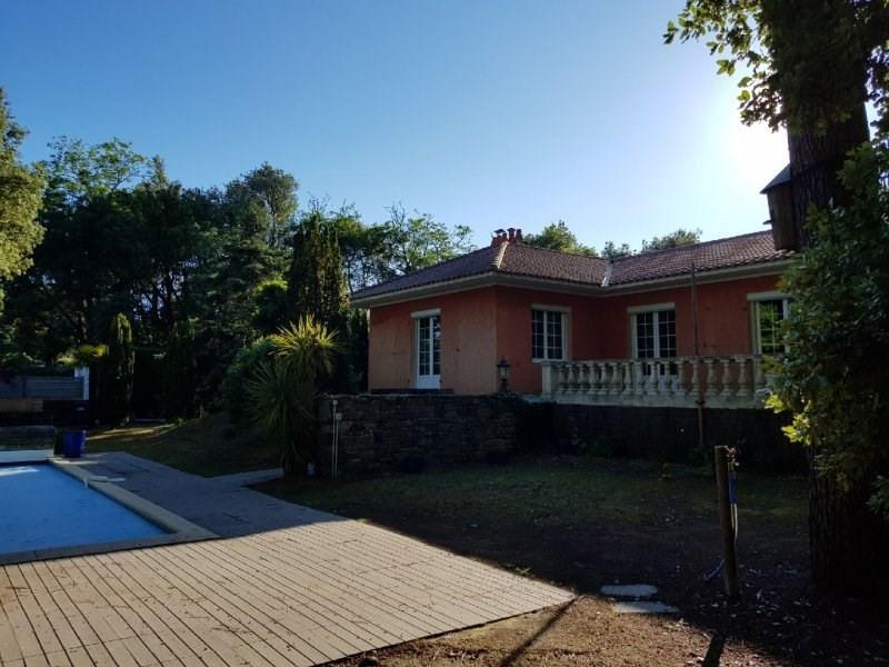 Deluxe sale house / villa Chateau d olonne 732000€ - Picture 7