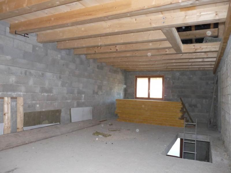 Sale house / villa Etaux 415000€ - Picture 7