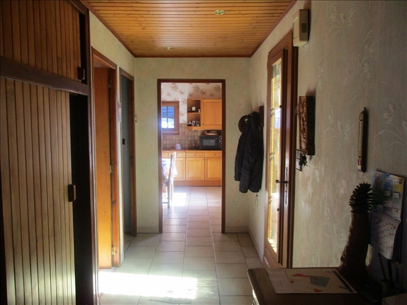 Sale house / villa Martignat 270 000€ - Picture 4