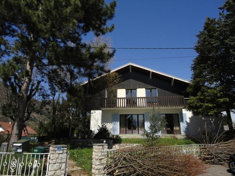 Location appartement Vif 950€cc - Photo 1