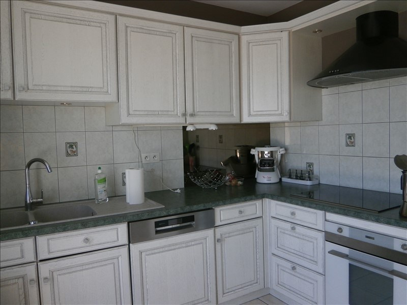 Vente appartement St nazaire 387000€ - Photo 5