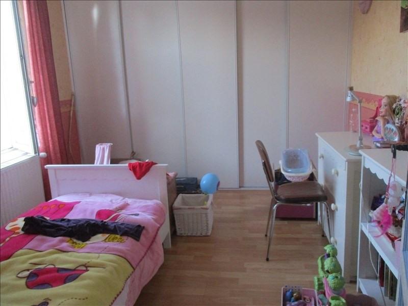 Vente maison / villa La ferte milon 245000€ - Photo 6