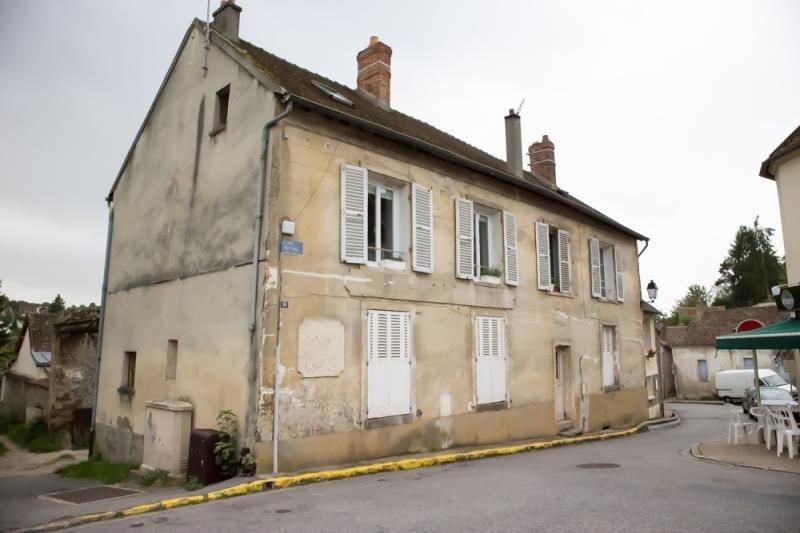 Vente appartement St arnoult en yvelines 125000€ - Photo 6